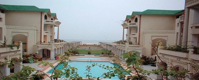 pearl beach club and resorts puri hotel pearl beach club and resorts in puri room tariff