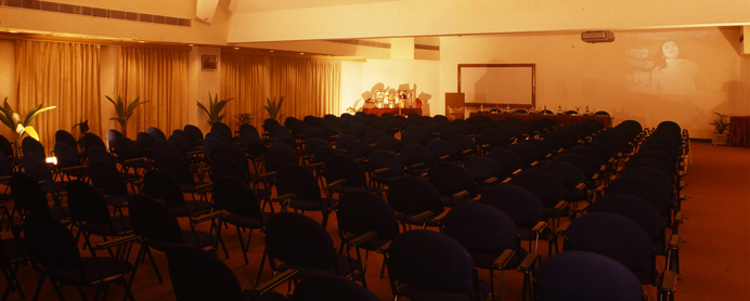 Conferences in Toshali Sands, Puri Hotel