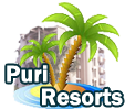 Puri Resorts