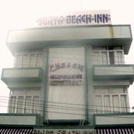 Hotel Surya Beach Inn at Chakratirth Road Puri | Puri Resorts